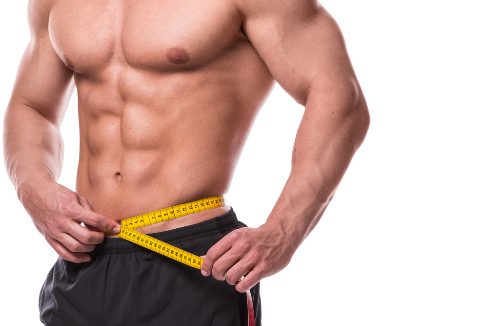 Tips to loose fat