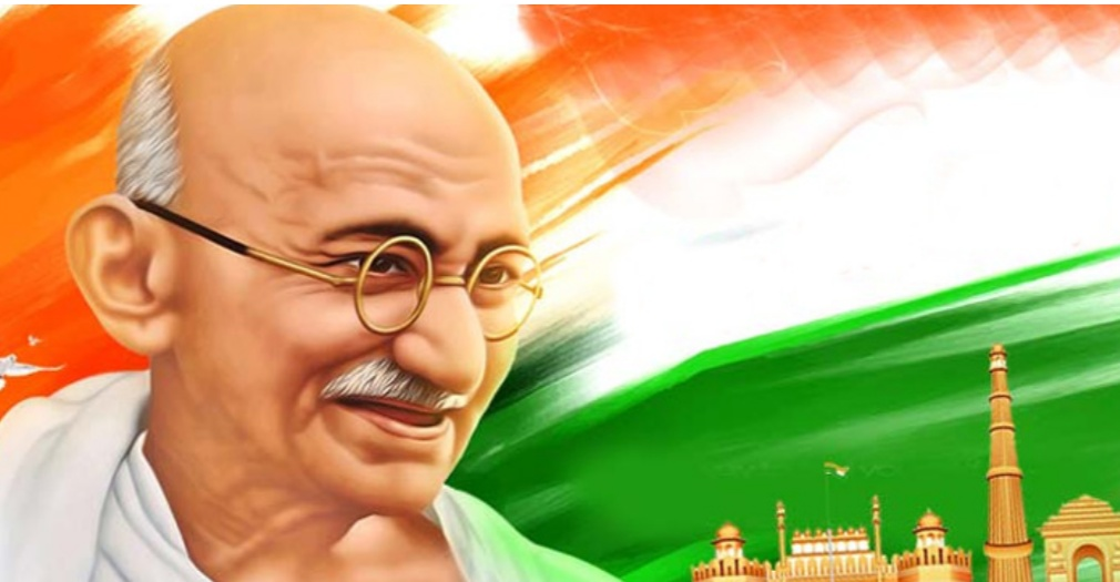 Gandhi Jayanti 2019: History, Importance of  Gandhi Jayanti in India