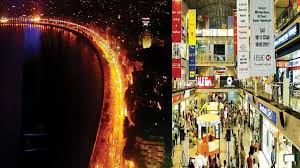 Shops, Malls & Eateries To Remain Open 24/7 In Mumbai As An Experiment