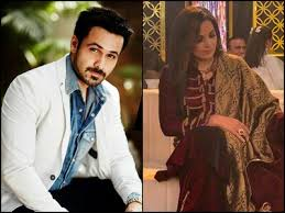 Meera says she 'rejected' Emraan Hashmi's marriage proposal due to family