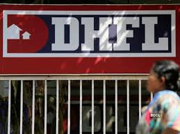 ED Suspects Rs 12,773 Crore Siphoned from DHFL