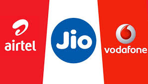 Reliance Jio, Airtel and Vodafone's yearly prepaid plans will help you save money