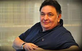 Rishi Kapoor is back in Mumbai after staying in Delhi hospital