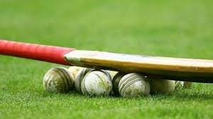 Half-centuries from Pundir, Khajuria in Ranji Trophy