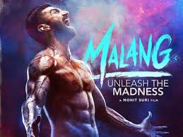 'Malang' 1st Day Box Office Collection: Good Opening, Rs 6.71 Crore On Day 1