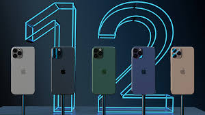 Apple's first 5G iPhone may get delayed in 2020
