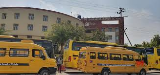 Coronavirus: Health Ministry issues advisory to schools to avoid large gathering of students