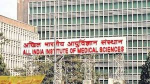 AIIMS OPD services to remain closed amid coronavirus outbreak