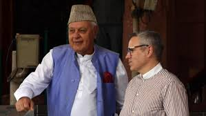 J&K Govt Revokes Ex-Chief Minister Farooq Abdullah's Detention After 7 Months