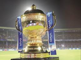 BCCI can successfully conduct IPL if season opener between CSK & MI is played by 1st week of May