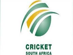 Coronavirus: South Africa Suspends All Forms Of Cricket For Two Months