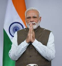 Ministers to submit daily report on COVID-19 control to PM Modi