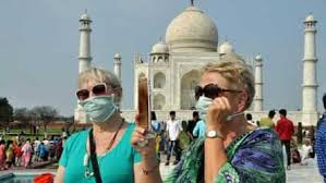 Coronavirus: Tourism industry set to suffer a loss of over Rs15k crore