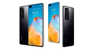 Oppo Find X2 Neo said to be global version of Reno 3 Pro 5G
