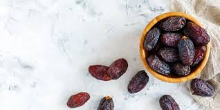 5 Proven Health Benefits Of Dates