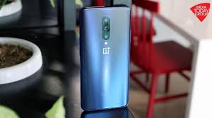 OnePlus 7, OnePlus 7 Pro new Oxygen OS update released