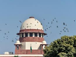 Centre seeks SC direction, says no media should publish Covid-19 info before checking facts with govt