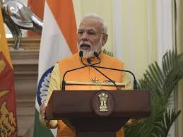 PM Modi Holds Video Conference with Parliament Floor Leaders to Discuss Lockdown Extension