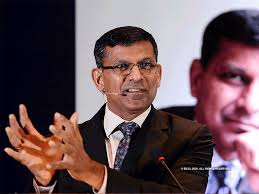 Ex-RBI Governor Raghuram Rajan to be part of IMFs external advisory panel on COVID-19
