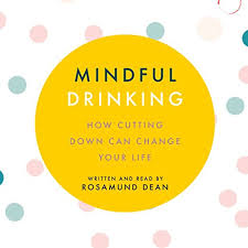 What Is Mindful Drinking? How It Can Help Your Mental Health