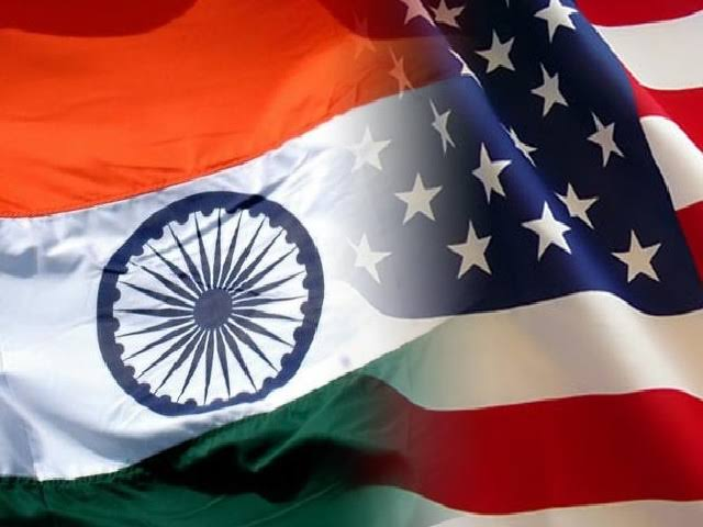 India, US ink MoU to cooperate on IP examination and protection