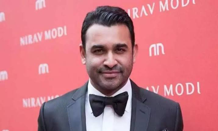 Nirav Modi's brother Nehal charged with committing $2.6 million fraud