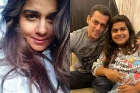 Bigg Boss 14 talent manager Pista Dhakad dies in road accident, TV actress Yuvika Choudhary mourns demise with an old video