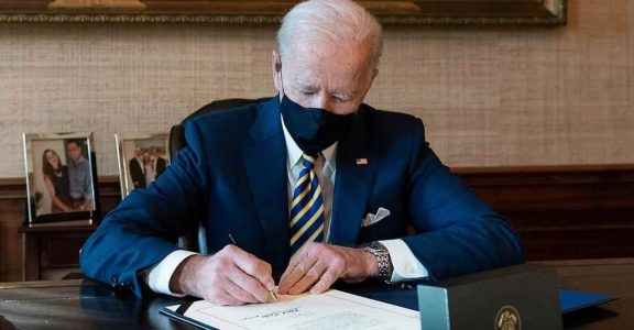 The Trump era moves have been withdrawn by the Biden administration