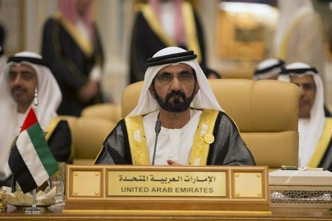 UAE set to amend law granting citizenship to expats with certain criteria