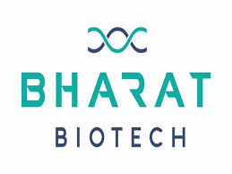 Bharat Biotech confirms deal with Brazil for 20 million doses of Covaxin