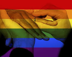 Same sex marriage opposed by Centre in Delhi High Court