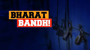 Bharat Bandh: What services are likely to be affected
