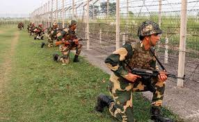 Major attack averted in Jammu on Pulwama anniversary