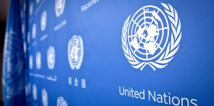 India`s support to UN-led initiative for ceasefire in Afghanistan