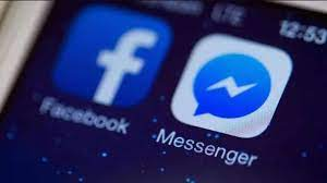 Facebook Messenger users in over 80 countries hit by large-scale scam