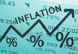 Retail inflation up at 5.5 pc in March, IIP in Feb contracts 3.6 pc
