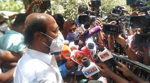 Rajinikanth requests people to stay safe, contributes Rs 50 lakh to the Tamil Nadu Chief Minister's Relief Fund