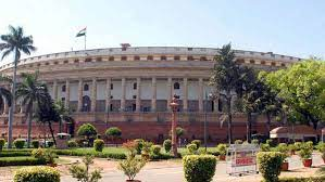 Govt to push 17 new bills in ongoing Monsoon Session of Parliament: Here's the list of those key bills