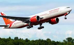 Amid Massive Student Rush, Air India To Double Flights To US
